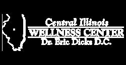 Chiropractic Morton IL Central Illinois Wellness Center