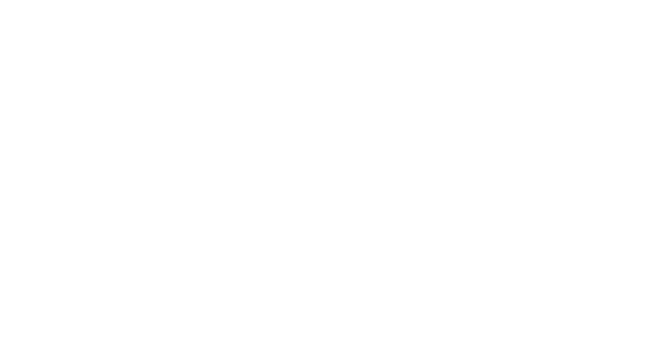Chiropractic Morton IL Central Illinois Wellness Center